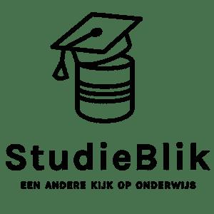 StudieBlik - bijles en huiswerkbegeleiding in Beijum. Nu ook Online Ondersteuning!