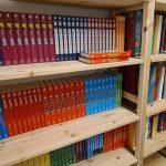 Boeken bij StudieBlik