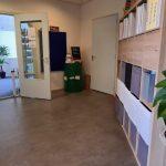 Welkom bij StudieBlik in Beijum!
