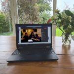 Online ondersteuning bij StudieBlik